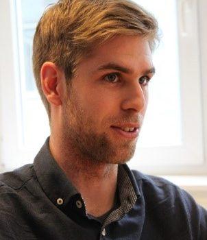Thomas Maurer