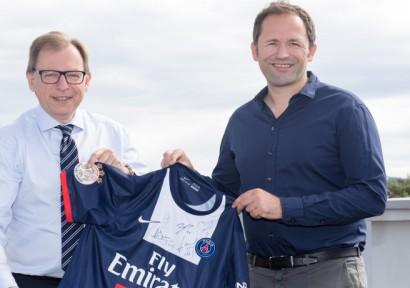 IFCS bringt wieder Topteams in die Steiermark