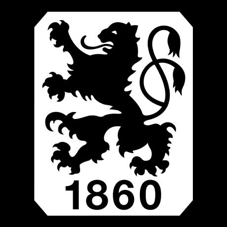 TSV Muenchen